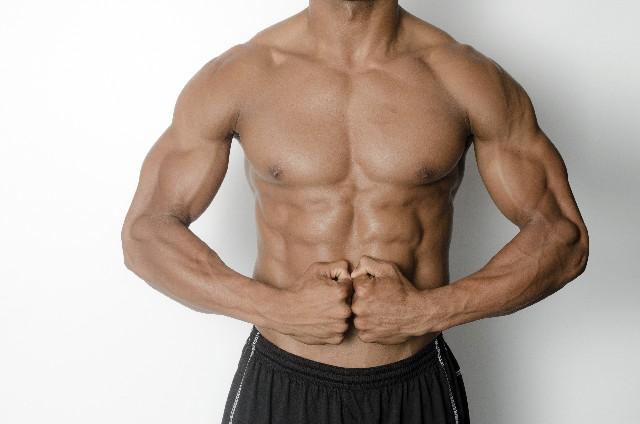 効果的に筋肉がつく食べ物〜効率よく摂取する方法とポイント