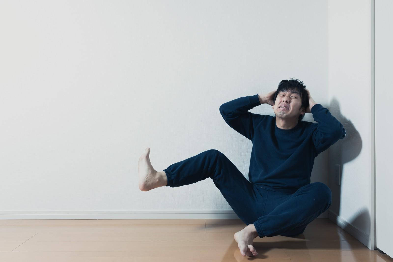 ストレス性の体調不良と病院治療〜改善するためのポイント
