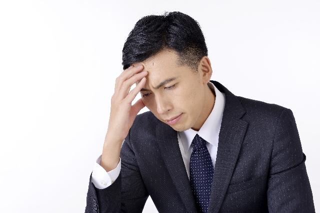 会社にいるプライドが高いけど仕事できない人への対処法