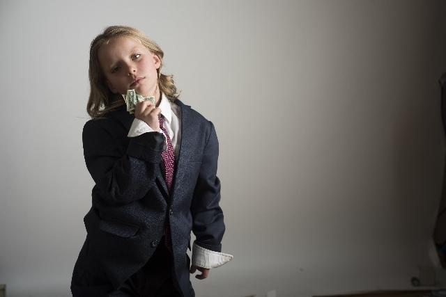 子供がお金を盗む原因・理由・本音…親としてできる解決・対処法