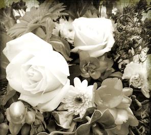 葬儀参列者に対するお礼のマナー〜香典返しと返礼品の違い