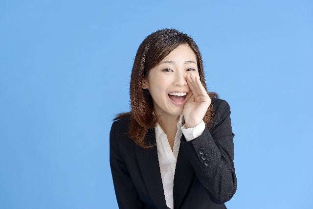 脱ニート生活!就職へのやる気を出す効果的な方法と体験談