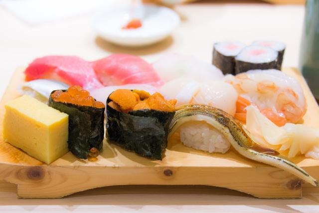 日本食が海外で大人気!人気な理由や和食ブームがもたらす効果