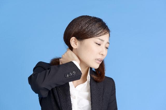 リンパの腫れは疲れから?疲れによる腫れの原因や対処方法