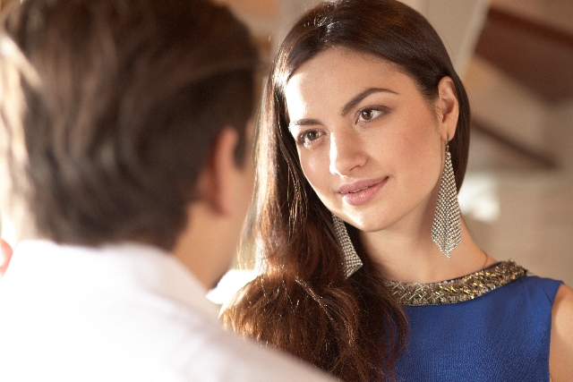 女性の顔が変わる原因は…気になる変化と美の追求