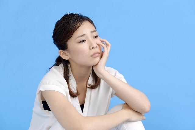 生理予定日の妊娠検査薬使用で陰性に!妊娠の可能性は…