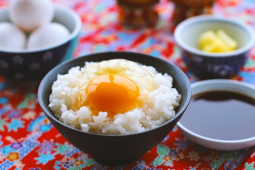 残った味噌汁の最適な保存法〜冷蔵庫でおいしさ長持ち!