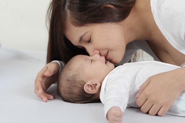 母親が息子を可愛いと感じる理由と意外とヤバい溺愛ママ