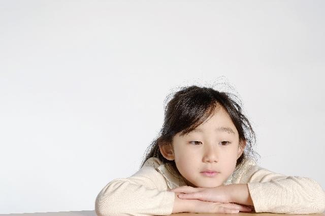離婚後は子供に会う?会わない?一番に考えるべきこと