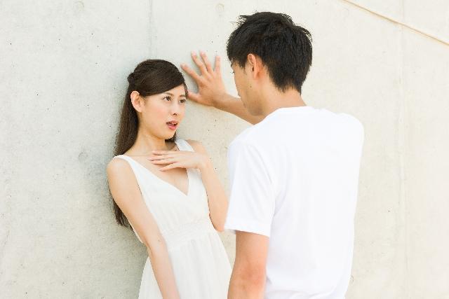 年下女性へのアプローチ!告白を成功させるためにのプロセス