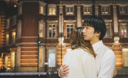 遠距離中の彼氏を信じること重要!遠距離恋愛成功のポイント