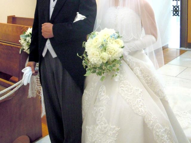 幸せな結婚…娘の彼氏を紹介された父親の感情の理解が重要