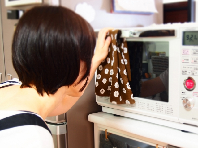 お菓子作りが趣味の女性は男性ウケする?男性の本音とは